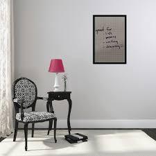 home decor creative sheffield home decorative chalkboard