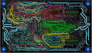 Pcb Layout Design Online Online Advanced Pcb Layout Course By Motherboard Designer
