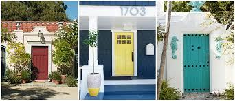 best paint for front doorDownload Best Front Door Colors  monstermathclubcom