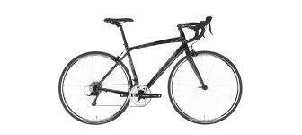 Felt Bike Sizing Chart 2013 Wiggle Felt Z95 Sora Wiggle Exclusive Shop Soiled Road Bikes