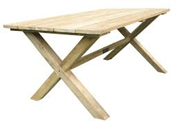 Reclaimed Teak Dining Table More Collections Reclaimed Teak Reclaimed Teak Dining Table