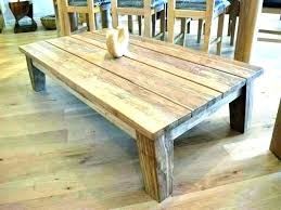 unfinished wood table full size of unfinished wooden dining tables how to protect wood table base legs furniture kitchen unfinished wood furniture winston