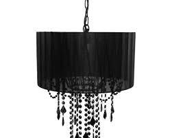 ceiling lights drum light chandelier sputnik chandelier veranda round chandelier toddler girl chandelier baby girl