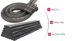 air conditioning pipe insulation. air conditioning pipe insulation ;