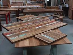 Kitchen Furniture Melbourne Cafe Furniture Melbourne Restaurant Furniture Made To Order By