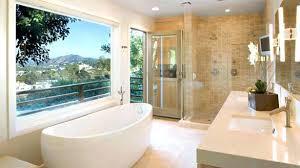 Large Bathroom Designs Lisaasmith Extraordinary Big Bathroom Designs