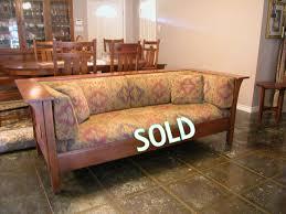 Stickley Sofa Prices 89 with Stickley Sofa Prices