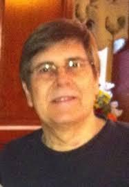Nicky Rhodes Obituary - Nashville, TN