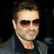 george michael 2015 tour dates. Beautiful Dates George Michael Tour Dates 2015 To