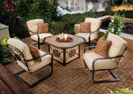 5 Swing Fire Pit Firepit Chairs Home Chair Designs