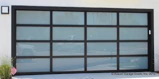 modern garage door. Contemporary Garage Coto De Caza Door Repair California With Inspiration Ideas White Modern