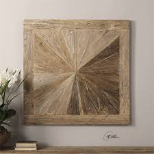 >uttermost hoyt wooden wall panel direct buy ideas pinterest  uttermost hoyt wooden wall panel
