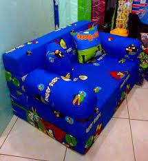 Daftar Harga Sofa Bed Inoac Terbaru Sofa Bed Inoac Karawang Toko Jaya  Shop merupakan distributor tunggal busa inoac Karawang