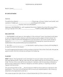 room for rent application free tenant application form template new room rental