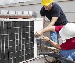 Resultado de imagen para instalacion aire acondicionado