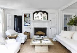 old world living room furniture. Living Room Old World Decor Awesome Design Ideas For Inspiration And Furniture Trend