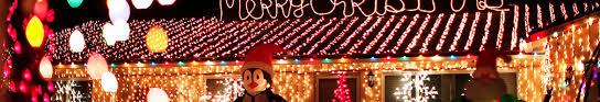 christmas lighting decorations. Christmas Lights Lighting Decorations E