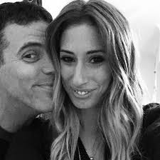 Stacey solomon would rather joe swash cheated with a man than a woman. Stacey Solomon And Steve O Split Surprise Couple Struggled With Long Distance Romance Mirror Online