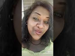 Priya Narayan - YouTube