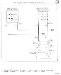 mitsubishi eclipse audio wiring diagram wiring diagrams and wiring diagrams ecoustics