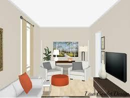 Decorating Rectangular Living Room Exterior Home Design Ideas Awesome Decorating Rectangular Living Room Exterior