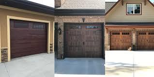 garage door repair in mooresville north ina
