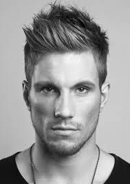 Guy Hairstyles 2015 59 Amazing Mens Hairstyles Top 24 Men Short Hairstyles 24 Remodel Haircut