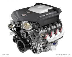 similiar cadillac engine diagram keywords cadillac 4 9l engine diagram get image about wiring diagram