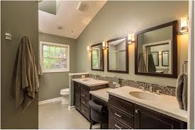 Paint For Master Bedroom And Bath Bathroom Colorful Bathroom Vanities Decorating A Small Bathroom