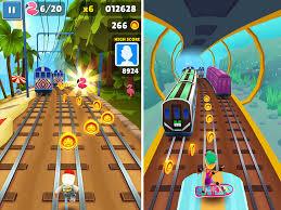 """Jeux de """"Subway Surfer"""" generator/generateur et telechargement gratuit sans offre et payer"""
