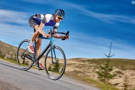 Boardman <b>Elite</b> Endurance <b>SLR</b> 9.4 review - BikeRadar
