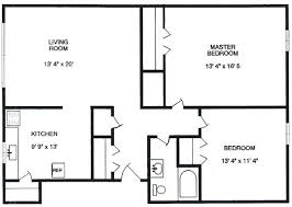 Average Bedroom Size Typical Living Room Size Average Bedroom Size Square Feet In Room