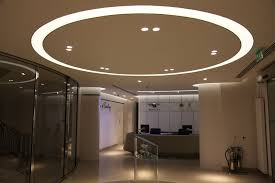 barrisol lighting. Barrisol Translucent Lighting Feature By Welch L