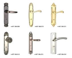 Locks Types Patio Door Locks Types Glass Sliding Door Lock Plunger