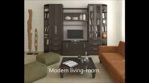 interior design competition tv show the great challenge watch diy shows on series