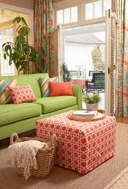 Lime Green Living Room 25 Best Ideas About Lime Green Rooms On Pinterest Pale Green