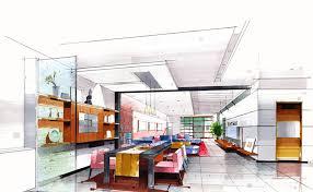 Vastu Interior Design Beauteous Vaastu International Vastu Vaastu Vastu Tips Vastu Shastra