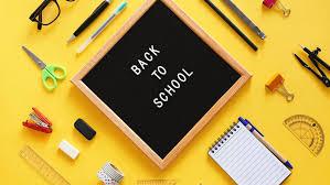Αποτέλεσμα εικόνας για back to school