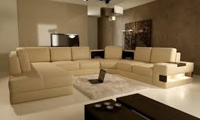 Neutral Wall Colors For Living Room Tagged Living Room Wall Color Ideas Pictures Archives House