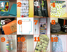 Diy Decorations For Your Bedroom Cool Design Inspiration