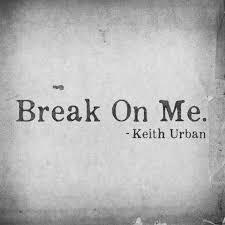 Keith Urban Reveals New Single To Fans Umg Nashville