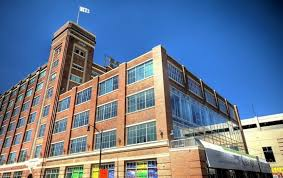 google office pittsburgh. What Goes On At Google\u0027s Pittsburgh Office? Google Office N
