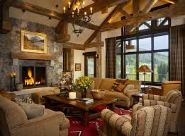 cozy living room with fireplace. Cozy Living Room With Fireplace The Spruce