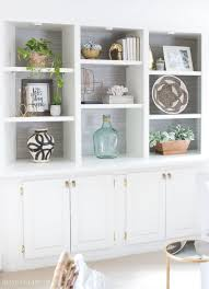 medium size of home accent corner bookshelf ideas how to decorate book shelves wooden decorative items