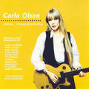 Special: The Best of Carla Olson