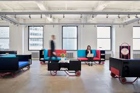design for less furniture. Design For Less Furniture. Furniture K F