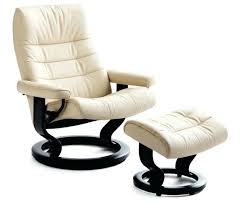 stressless chair prices. Stressless Furniture Prices Opal Chair Toronto .
