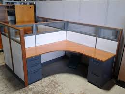 office furniture Awesome Sell Used fice Furniture Used