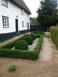 Small Picture Demeter Design Landscape Designer Cambridge and Norfolk