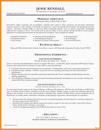 9 10 Data Coordinator Cover Letter Elainegalindo Com